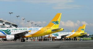 Cebu-Pacific-Offers-Extra-25kg-Baggage-Allowance