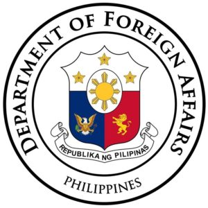 Saudi Arabia Releases OFWs Arrested at Halloween Party 2