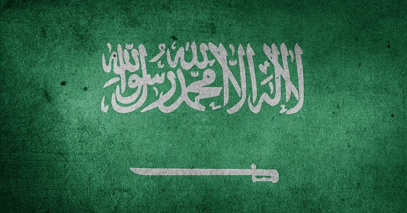 Filipina Domestic Worker Executed in Saudi Arabia