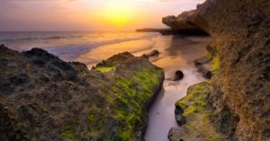 Places to Visit in Saudi Arabia - Farasan - Saudi Tourism Website