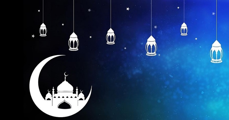 Shorter Work & Office Hours During Ramadan