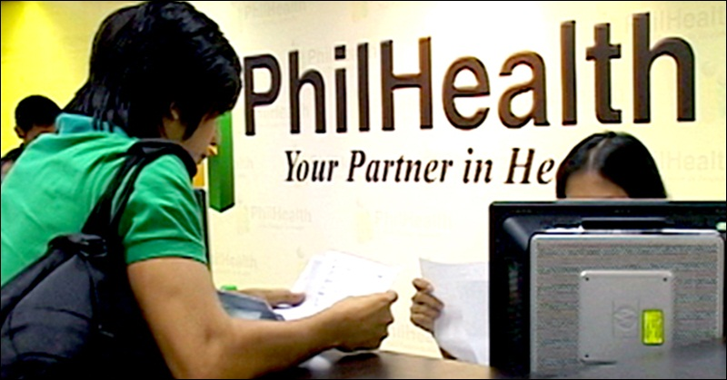 How to Apply for Voluntary PhilHealth Membership for OFWs in Saudi Arabia