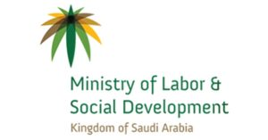 Saudi Arabia Lowers Cost of Hiring Filipino Domestic Workers