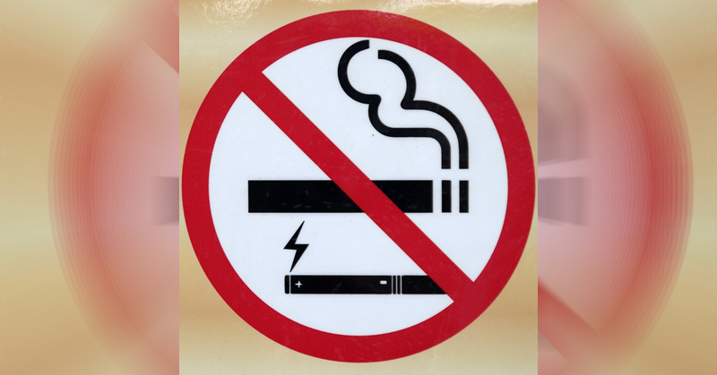 8 Things to Know About Saudi Arabia's Anti-Tobacco Law
