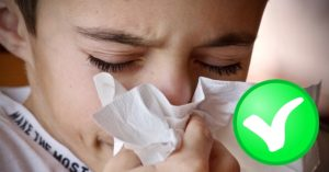 DOs and DON'Ts to Prevent the Spread of Diseases