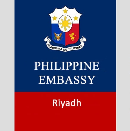 Embassy Reminds Filipinos to Obey the Law Amid Reports of Mauling Incidents Involving Pinoys