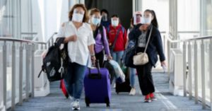 COVID-19 Vaccination for OFWs Must Be Shouldered by Foreign Employers – PH Gov't