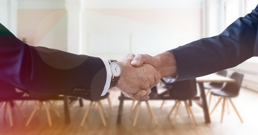 Etiquette for Businesses - Do's and Don'ts in the Workplace