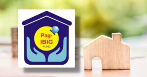 Pag-IBIG Programs & Services for OFWs in Saudi Arabia